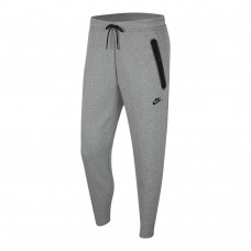 БРЮКИ NIKE NSW TECH FLEECE