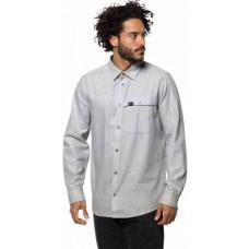 Рубашка с длинным рукавом Jack Wolfskin NAKA RIVER SHIRT M - фото