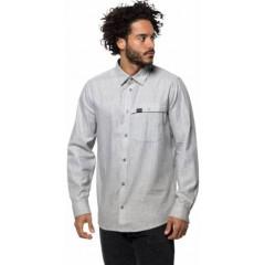 Рубашка с длинным рукавом Jack Wolfskin NAKA RIVER SHIRT M