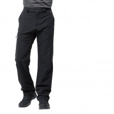 Брюки утеплені Jack Wolfskin CHILLY TRACK XT PANTS MEN
