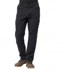 Брюки утепленные Jack Wolfskin WINTER TRAVEL PANTS