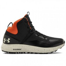 Ботинки Under Armour CHARGED BANDIT TREK
