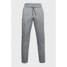 Брюки Under Armour Rival Fleece Pants