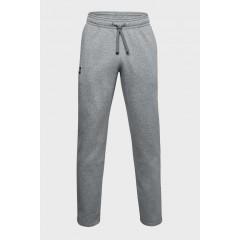 Мужские  спортивные брюки Under Armour Rival Fleece Pants
