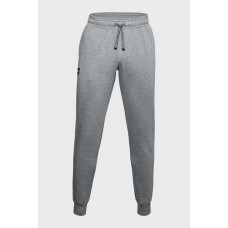 Брюки UA Rival Fleece Joggers