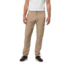 Брюки Jack Wolfskin DESERT VALLEY PANTS MEN