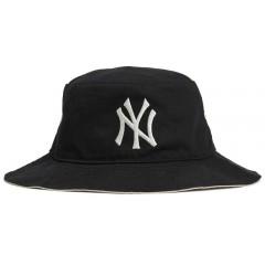 Панама 47 Brand Kirby Bucket Yankees