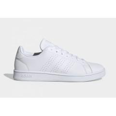 Кроссовки мужские Adidas Advantage Base