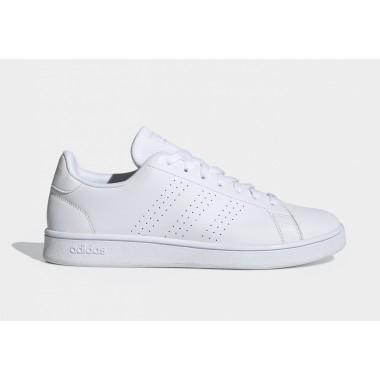 Кроссовки мужские Adidas Advantage Base - описание, характеристики, отзывы