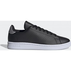 Кроссовки мужские Adidas Advantage Black