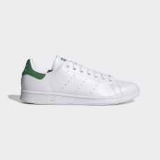 Мужские кроссовки Adidas Stan Smith