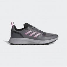 Кросівки Adidas Runfalcon 2.0 Tr