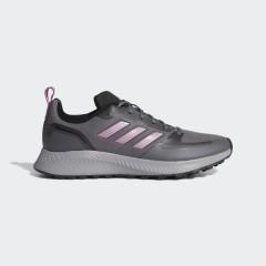 Кроссовки женские adidas Runfalcon 2.0 Tr