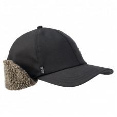 Кепка зимняя Jack Wolfskin  FIERCE WIND CAP M