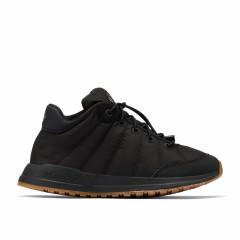 Ботинки женские утепленные Columbia PALERMO STREET™ TALL черный