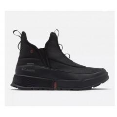 Ботинки мужские Columbia HYPER-BOREAL™ METRO черный