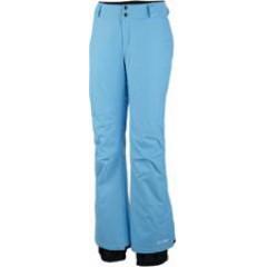 Брюки женские Columbia Bugaboo  Pant голубой 86  131