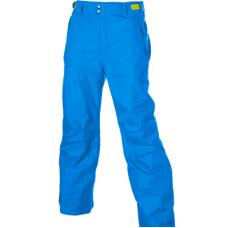 Bugaboo Pant яскраво-синiй  14