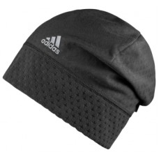 Шапка Adidas CLIMAHEAT FLEECE BEANIE - фото