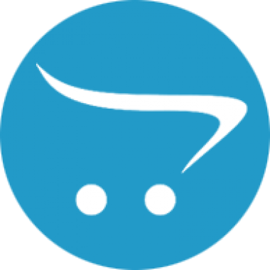 Carrera NEBULA  WHITE MAT TEX  SIL FLASH - описание, характеристики, отзывы