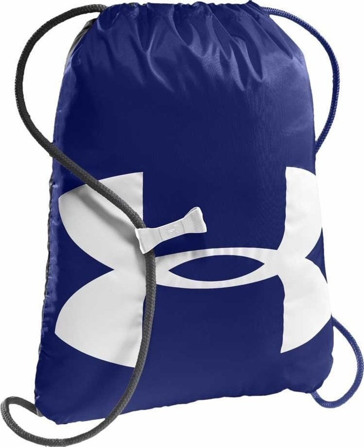 Сумка Under Armour OZSEE SACKPACK-RL