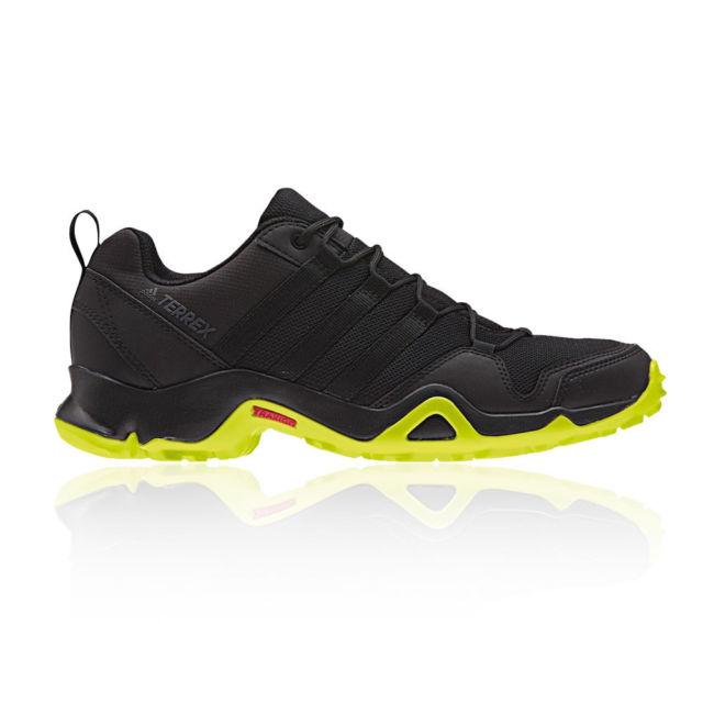 Кроссовки мужские Adidas TERREX AX2R