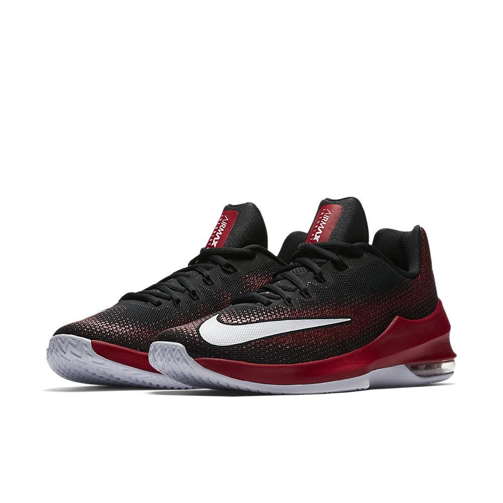 Спортивне взуття - купити в Інтернет магазині недорого d36ed5880db16